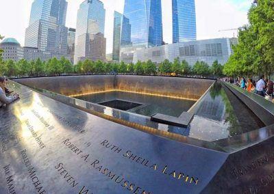 memorial-9-11
