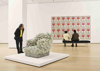 moma-art-gallery